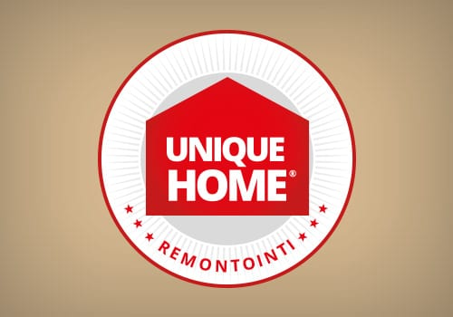 Unique Home Remontointi