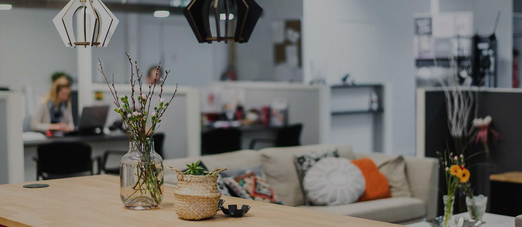 Keittiö Turku  Unique Home  Keittiöt ja kodin kiintokalusteet