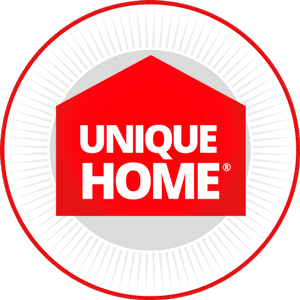 Unique Home®